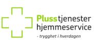 Velkommen til Plusstjenester Hjemmeservice AS